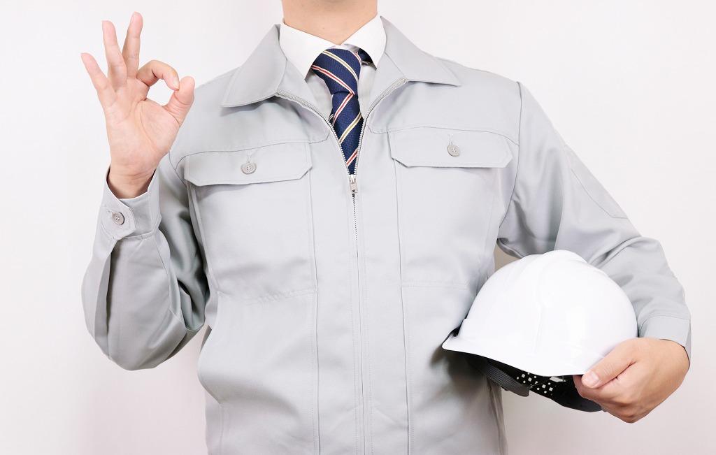 悪天候時の鉄骨建方工事の注意点