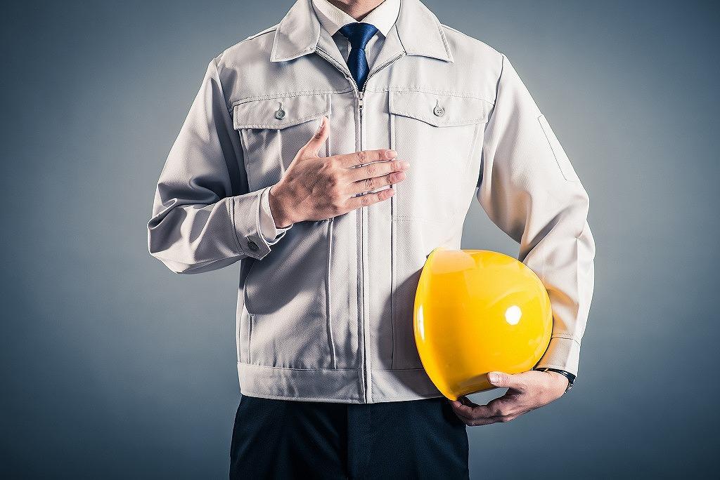 鉄骨工事における様々な資格の取得をKJ工業は支援いたします!スキルアップしながら鉄骨建方のプロを目指しましょう!